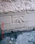 Image for Llandudno, Bodafon Street