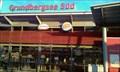 Image for Burger King - Grundbergsee Sued - Sottrum, Germany