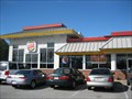 Image for Burger King - Old Norcross Rd. - Lawrenceville, GA