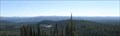 Image for Caldera Overlook - Wyoming