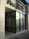 Image for A New Downtown Location For Post Office - Los Altos, CA