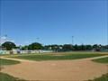 Image for MacKenzie Stadium - Holyoke, MA
