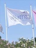 Image for Aliathon Holiday Village - Paphos, Cyprus.