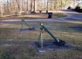 Image for M1 81mm Mortars - Alexander City, AL
