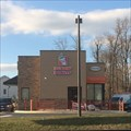 Image for Dunkin' Donuts - Belair Rd. - Fallston, MD