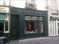 Image for Au vieux Tours - France