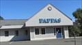 Image for Pappas Restaurant to close - Benicia, CA