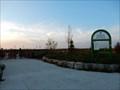 Image for Heritage Green Community Trust Leash Free Dog Park - Hamilton, Ontario