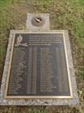 Image for 100 - Bessie M. Hanson - Resthaven Gardens - OKC, OK