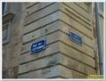 """Image for Rue Goyrand - Edition """"Aix en Provence"""" - Aix en Provence, France"""