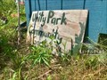 Image for Unity Park Community Garden - Turners Falls, MA