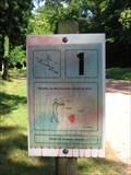 Image for Parcours Sportif dans les environs de Senlis