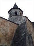 Image for Église Saint-Paul - Salles-la-Source (Aveyron), France