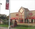 Image for Arby's - Lacey Blvd -  Hanford, CA