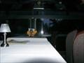Image for Dining Cars - Walled Lake Depot - Walled Lake, MI