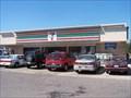 Image for 7-Eleven - Ypsilanti, Michigan