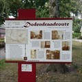 Image for Dodendraadroute - Baarle-Nassau (NL)