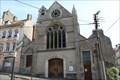 Image for Église Saint-Louis - Boulogne-sur-Mer, France