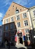 Image for Medieval Merchant's House - Tallinn, Estonia