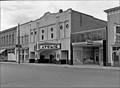 Image for Avolie Theatre - Revelstoke, BC