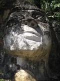 Image for Monumento al Cacique Mabodamaca