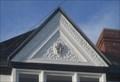 Image for 1885 - 58 High Street, Wells, Somerset. BA5 2PZ