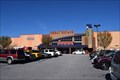 Image for IMAX - REGAL SIMPSONVILLE STADIUM 14 & IMAX