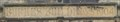 Image for 1904 - Burkes Buildings - Bradford, UK