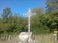 Image for Le calvaire de Terrenoire - France