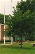 Image for Ash Tree Memorial - Benton, IL