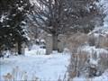 Image for Homansville, Utah