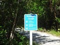 Image for Indigo Trail - Sanibel Island, Florida, USA