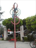 Image for Ribbons  -  West Hollywood, CA