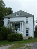 Image for Ginger Hill  Grange #1549 - Monongahela, Pennsylvania
