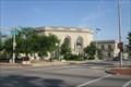 Image for Union Station - Joliet, IL