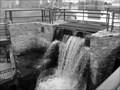 Image for Priest's Mill, Alexandria, Ontario