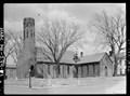 Image for Christ Episcopal Church - Lexington, Missouri