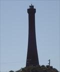 Image for Guilderton Lighthouse - Western Australia