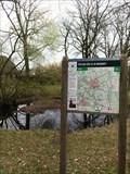 Image for 39 - Deurne - NL - Fietsen doe je in Brabant