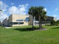 Image for P760 Mayport Fitness Center - Jacksonville, FL