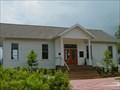 Image for Kemah School Visitor Center
