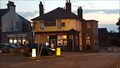 Image for The Fountain - Station Road - Sittingbourne, Kent