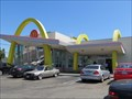 Image for McDonald's - Brookhurst  - Fullerton, California