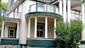 Image for S.C. Smith House - Vernon, BC