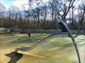 Image for Chamaland Aire de Jeux, Domaine de Chamarande, Essonne, France