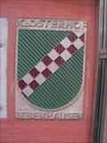 Image for CoA Klosterhof Bebenhausen, Wilhelmstraße, Reutlingen, Germany, BW
