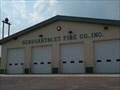 Image for Genegantslet Fire Co., Inc.