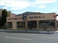 Image for Southwestern Minerals - Albuquerque, New Mexico