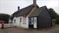 Image for Longthorpe Post Office - Longthorpe, Cambridgeshire