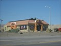 Image for Taco Bell - Wifi Hotspot - Needles, CA